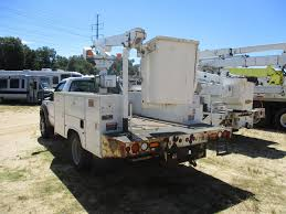 2005 FORD F450 BUCKET TRUCK, VIN/SN:1FDXF46Y35EC25519 - V10 GAS ... Altec Unveils Dualentry Tilt Cab For Boom Trucks 2008 Ford F550 4x4 At37g Bucket Truck C36498 With Lift Great Deal New And Used Available Inventory Inc Gmc C7500 81 Gas 60 Altec Boom Chip Dump Box Forestry Bucket 2009 Intertional Durastar Ta60 Big 2012 Intertional Terrastar Cocoa Fl 122360679 Ac45 Crane Youtube 134 Scale Die Cast 2005 F450 Drw 31 Foot Platform 2007 Am857mh For Sale Spokane Wa 5003