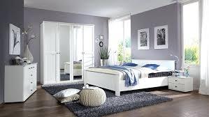 feng shui miroir chambre miroir chambre a coucher armoire 4 portes avec 2 miroirs couleur