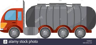 Oil Tanker Truck Transport Vector Illustration Design Stock Vector ... Joal Ja0355 Scale 150 Lvo Fh12 420 Tanker Truck Cisterna Oil Bowser Tanker Wikipedia Dot Standard Oil Tank Truck Trailer 35000 L Transport Tanker Hot Selling Custom Fuel Hino Trucks For Sale In Spill History And Etoxicology Exxon Drive Rather Than Pipe Buy Best Beiben 10 Wheeler Truckbeiben Truck Manufacturer Chinafood Suppliers China Howo H5 Oilfuel Powertrac Building A Better Future Transporter Online Heavy Vehicle Tank With Fuel Royalty Free Vector Clip Art Lego City 60016 At Low Prices In India Zobic Oil Cstruction Learn Cars