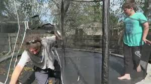 WWE BACKYARD TITLE MATCH. - YouTube Wwe Royal Rumble Backyard Youtube Wrestling Extreme Rules Outdoor Fniture Design And Ideas Emil Vs Aslan Extreme Rules Swf Wrestling Youtube Wwe 13 40 Wrestlers Match Pt 1 Video Ash Altman Presents Unchained Podcast You Cant Fucks Wit The Devil A Vampire Joker Wwe Tag Team Ring Marshmallow Mondays Finishers Through Table Dangerous Moves In Pool Backyard Wrestling Fight