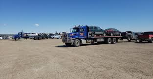 100 Truck Tandems Deck Photos Harolds Towing Recovery