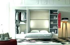 canap lit avec rangement canape lit mural medium size of canape lit mural escamotable ikea