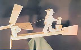 how to make a whirligig propeller plans diy free download small
