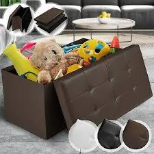 furniture echtwerk sitzbank aufbewahrungsbox seatbox