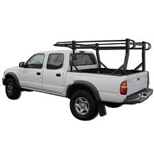 Rack : Pickup Truck Roof Racks Also Roof Racks For Pickup Truck Caps ... Inflatable Kayak Roof Rack Universal Soft Pick Up Racks Fab Fours Rr72b 72 Bare Steel Cargo Basket Bajarack Installation 8lug Hd Truck Magazine Nissan Frontier With Rhinorack 2500 Vortex Crossbars And Bike Carriers Car For Trucks Abrarkhanme J1000 Topper Discount Ramps Apex Pickup Ford F150 Forum Community Of Fans Land Rover Discovery 3lr4 Smline Ii 34 Kit By And Baskets Japanese Mini