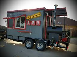Jay's Bbq Shack In Abilene, Tx Used 2015 Ram 2500 For Sale Abilene Tx Jack Powell Ford Dealership In Mineral Wells Arrow Abilenetruck New Vehicles Inc Tx Trucks Albany Ny Best Truck Resource Mcgavock Nissan Of A Vehicle Dealer Cars Car Models 2019 20 Cadillac Parts Buy Here Pay For 79605 Kent Beck Motors Lonestar Group Sales Inventory Williams Auto Chevrolet Silverado 2500hd Haskell Gm Wiesner Gmc Isuzu Dealership Conroe 77301