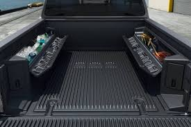 Nissan Frontier Bed Dimensions by 2016 Nissan Titan Xd Review U0026 Ratings Edmunds