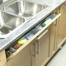 quincaillerie armoire de cuisine quincaillerie armoire de cuisine amazing 267 bestanime me