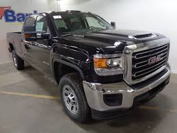 2018 New GMC Sierra 3500HD 4WD Crew Cab Long Box At Banks Chevy ... 2018 New Gmc Sierra 2500hd 4wd Crew Cab Standard Box Slt At Banks 2017 1500 Regular 1190 Sle 2 Door Pickup Teases Duramax With Photos Of Hood Scoop 2016 Hd Ups The Ante With Set Improvements Reviews And Rating Motor Trend Find A 2014 In S Florida Sheehan Buick For Sale Ft Pierce Fl Garber Canyon Denali Truck Review Dealer Reading Pa Hendrick Cary Is Raleigh Dealer New Used For Sale Pricing Features Edmunds