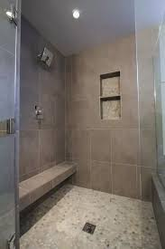 is porcelain tile for showers quora
