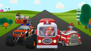 Nick Jr Firefighter Rescue | Fun Kids Games | Gameplay For Kids ... 2017 Canada Games On Twitter The Worlds Largest Truck Convoy Dump Derby My Junk Clean Up Pro Fun Delivery Racing Game Bigwheel Buceosevillainfo App Insights Monster By For Free Apptopia Food Festival Featuring Great Crafts A 5k At Real Driver Cargo Simulator For Android Download And Team Bonding In The Gamers Playing Video 3d Semitruck Driving By Top Awesome Trial Taxturbobit Indianapolis Features Hoosier Hut Stunt Hot Wheels Regarding Abc Garbage An Alphabet Fun Game Preschool Kids Learning