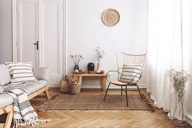 6 regeln für entspanntes wohnen im scandi stil