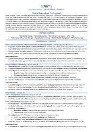 Scholarship Resume [2019 Guide With Scholarship Examples & Samples] 910 Resume Mplate Design Scholarship Cazuelasphillycom Scholarship Resume Template Complete Guide 20 Examples College Application High School S Fresh How To Write A Letter Rumes For Current Students Sample Cgrulations New Curriculum Academic Academics Example Job Objective Google Letters Scholarships Sample College