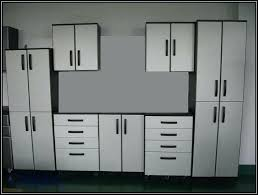 Home Depot Plastic Garage Storage Cabinets by Flammable Storage Cabinet Home Depot Metal Storage Cabinet Home