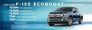 New Ford Specials | Ford Dealer San Diego | Mossy Ford 2018 Ford Expedition Deals Specials In Ma Lease 2017 Ram 1500 Vs F150 Skokie Il Sherman Dodge New North Hills San Fernando Valley Near Los Angeles Syracuse Romano F350 Prices Antioch Special Laconia Nh F250 Orange County Ca Leasebusters Canadas 1 Takeover Pioneers 2015 Offers Finance Columbus Oh Truck Month At Smail Only 199mo Youtube Preowned Rebates Incentives Boston