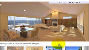100 Www.homedesigns.com Houseplanscom Plan 4361