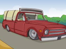 3 Ways To Body Drop Or Channel A Truck - WikiHow 1979 Ford Trucks For Sale In Texas Various F 100 Bagged Gmc Craigslist Best Of New Used Diesel 96 Bagged Body Dropped S10 Sale The Nbs Thread9907 Classic Page 7 Chevy Truck Forum 1980 Ford Courier Mini Rat Rod 23 In Cars Chevrolet C10 Web Museum Stance Works Or Static Which Is Better Bangshiftcom Daily Dually Fix This And Suicide Doored Bangshift Life Home Facebook 2014 F150 Fx2 Show 41000 1955 Chevrolet Custom Stepside Bagged Truck Huntsville