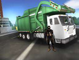 Garbage Truck Simulator 2016 - Android Apps On Google Play Download Garbage Dump Truck Simulator Apk Latest Version Game For Real 12 Android Simulation Game Truck Simulator 3d Iranapps Trash Apk Best 2018 Amazoncom 2017 City Driver 3d I Played A Video 30 Hours And Have Never Videos For Children L Off Road Pro V13 Mod Money Games Blocky Sim 1mobilecom 2015 22mod The Escapist