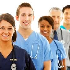Assured & Associates Home Health Care 8687 Hospital Dr
