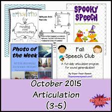 Halloween Mad Libs Pdf by October 2015 Lesson Plans U2014 Super Power Speech