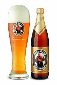 Ichabod Pumpkin Ale Calories by 469 Best Beer Here Images On Pinterest Craft Beer Beer And Beer