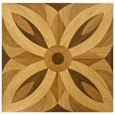 Lamosa Tile Home Depot by 35 Best Floors Images On Pinterest Home Depot The Stone And