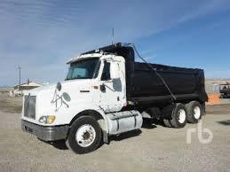 Used Trucks: Las Vegas Used Trucks