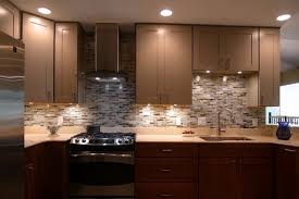 the right kitchen lighting ideas home design and decor