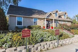 100 Homes In Kansas City Bridgeport Apartment