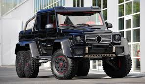 G Wagon Tactical - Google Search | 4x4 And Jeep Stuff | Pinterest ... Used 2014 Mercedesbenz Gclass For Sale Pricing Features 2017 Professional Review Road Test At 6 Wheel G Wagon Jim On Cars This Brabus G63 6x6 Could Be Yours In The Us Future Truck Rendering 2016 Amg Black Series 3 Up The Ante 5 Lift Kit Mercedes Benz Gwagon With Hres By Mercedesamg G65 4matic Reviews Beverly Motors Inc Gndale Auto Leasing And Sales New Car Wagon 30 Turbo Diesel Om606 Engine Ride On Rc Power Wheels Style Parenta 289k Likes 153 Comments Luxury Luxury Instagram Mercedesmaybach G650 Landaulet Is Fanciest Gwagen Ever Wired