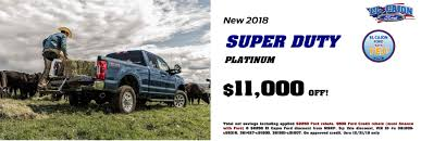 Ford Dealership Near San Diego, CA | El Cajon Ford Ford New And Used Car Dealer In Bartow Fl Tuttleclick Dealership Irvine Ca Vehicle Inventory Tampa Dealer Sdac Offers Savings Up To Rm113000 Its Seize The Deal Tires Truck Enthusiasts Forums Finance Prices Perry Ok 2019 F150 Xlt Model Hlights Fordca Welcome To Ewalds Hartford F350 Seattle Lease Specials Boston Massachusetts Trucks 0 Lincoln Loveland Lgmont Co
