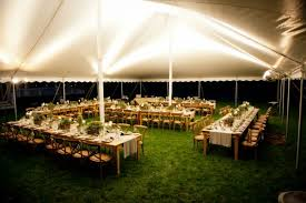 Stunning Tuscan Themed Wedding Decor 50 For Your Reception Table Ideas With