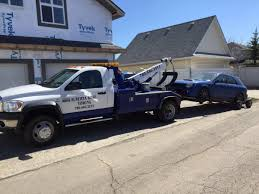 Kates Towing Edmonton | Towing Company Edmonton | Tow Trucks ... Jefferson City Towing Company 24 Hour Service Perry Fl Car Heavy Truck Roadside Repair 7034992935 Paule Services In Beville Illinois With Tall Trucks Andy Thomson Hitch Hints Unlimited Tow L Winch Outs Kates Edmton Ontario Home Bobs Recovery Ocampo Towing Servicio De Grua Queens Company Jamaica Truck 6467427910 Florida Show 2016 Mega Youtube Police Arlington Worker Stole From Cars Nbc4 Insurance Canton Ohio Pathway
