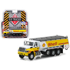 2017 International Workstar Tanker Truck Shell Oil SD Trucks Series ... Store Diecast Intertional Semi Trucks Best Truck Resource Seagrave Rear Mount Ladder Fire 164 Model Amercom Spec Cast And Diecast Promotions Group Scale Custom Cars Trucks Trailers Hd Youtube Greenlight Sd Series 1 2017 Workstar Gulf Oil Durastar Flatbed With Fuel Kenworth Models Pinterest Rmz City Diecast Man Dhl Contai End 1282019 256 Pm Truck Polis Police Diraja Malays 332019 12 Hot Wheels Monster Jam Chill Out Scale Die
