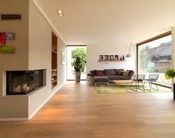 fenster zur natur modern wohnzimmer nürnberg