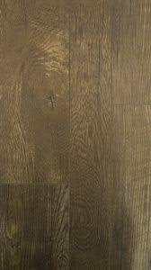 Bella Cera Laminate Wood Flooring by 29 Best Bella Cera Laminate Images On Pinterest Dark Hardwood