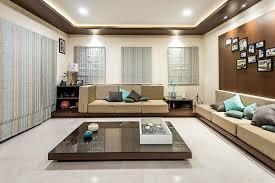 Indian Living Room Designs
