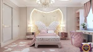 100 Interior Design Kids Kids Bedroom Interior Design By Katrina Antonovich Bedroom By