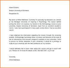 Letter Intent Graduate School Letter Intent Graduate School