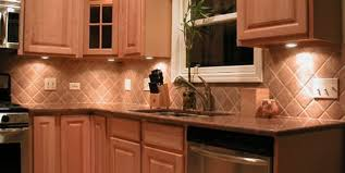 granite countertops and backsplash pictures baltic brown granite
