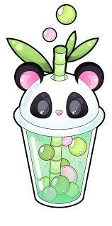 Starbucks Drawing Bubble Tea 118637009