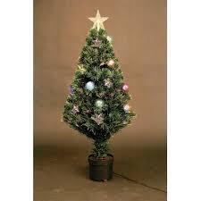 Pre Lit Slim Christmas Trees Argos by 6ft Christmas Tree Christmas Decor
