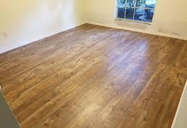 Squeaky Wood Floor Screws by Squeaky Wood Floor Images Home Fixtures Decoration Ideas