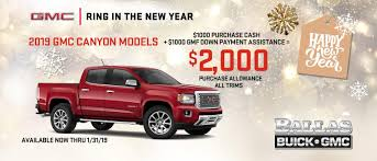Ballas Buick GMC Serving Monroe, MI, Bowling Green, Perrysburg ... Used Cars Trucks In Maumee Oh Toledo For Sale Ford Vehicle Inventory Dealer Oh New And Free Car Finder Service From Mathews Oregon 2019 Ram 1500 Sale Near Bowling Green