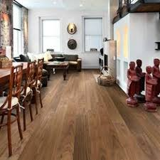 Kahrs Flooring Engineered Hardwood by Kahrs Hampshire Oak Engineered Wood Flooring Oiled Kahrs