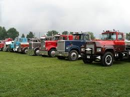 Shows - Keystone Chapter Of The Antique Truck Club Of America 2018 Keystone Nationals Indoor Truck Tractor Pull Tickets In Maple Grove Raceway Diesel Keystone Trucking Logistics Brentwood New York Get Quotes For 365truckingcom On Twitter Very Rare Marmon Cabover Go Museum Offers So Much More Than Tractors Western Blog Rgdarlings Favorite Flickr Photos Picssr You Like Trucks And Well You Gotta See Company Best Image Kusaboshicom Winter Woerland Out There