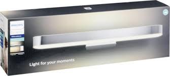 smart home surveillance philips hue adore badezimmer