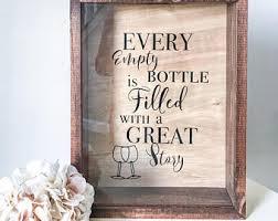 Wine Cork Holder Wall Decor Art by Wine Cork Holder Etsy