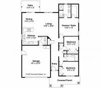 American Foursquare Floor Plans Modern by House With Wraparound Porch For Sale 40x40house Colonial Style