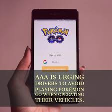 Dallas Car Injury Lawyer Discusses Pokémon Go APP - Threat To ... Adsbygoogle Windowadsbygoogle Push The Most Dangerous Roads In Pennsylvania For Ctortrailer Accidents Baltimore Personal Injury Lawyers Maryland Accident Lawyer Truck Attorney Eric Chaffin Youtube Bike Wrongful Death David B Shapiro Drunk And Distracted Driving Defense Trucker Battles Criminal Charges Lawsuit 2009 Crash Near Pladelphia Gilman Bedigian University Of Law School Dean Candidates Elderly Nj Jewish Man Dies On Highway New